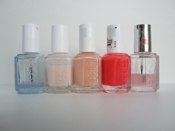Mlle Délicieuse - Vernis ESSIE