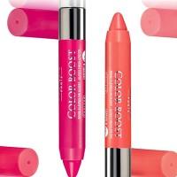 [Maquillage] Bourjois boost tes lèvres pour l'été