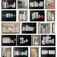 [Stock] Inventaire beauté #2