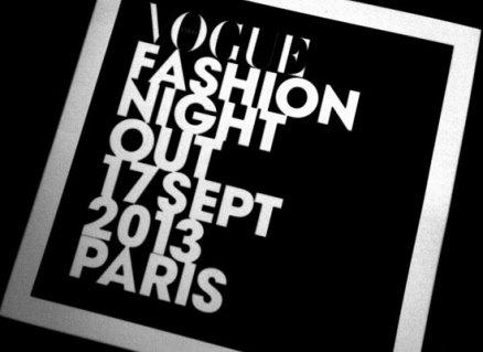 VFNO 2013 - Invitation