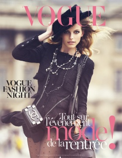 VFNO 2013 - Magazine