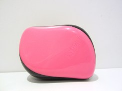 Mlle Delicieuse - Tangle Teezer Compact Styler 2