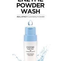Le nettoyant poudre Enzyme Powder Wash de TOSOWOONG