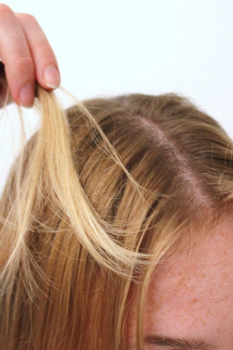 Gelée éclaircissante 100 % Ultra Blond, GARNIER