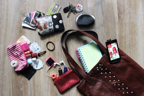 MlleDelicieuse-in-my-bag