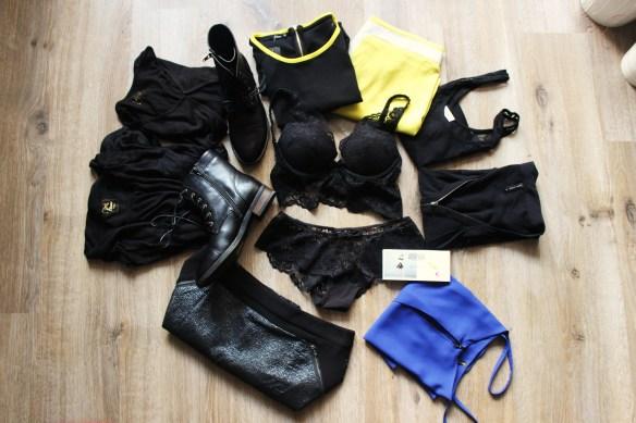 MlleDelicieuse-Shopping-Etam-NafNaf